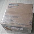 Panasonic_ACR500TWS_001.jpg