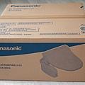 Panasonic_ACR500TWS_004.jpg