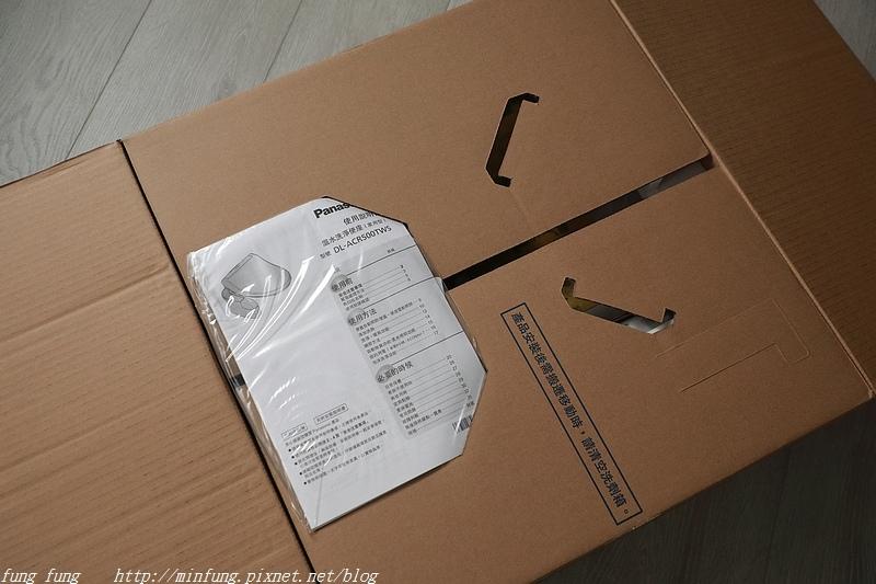 Panasonic_ACR500TWS_005.jpg