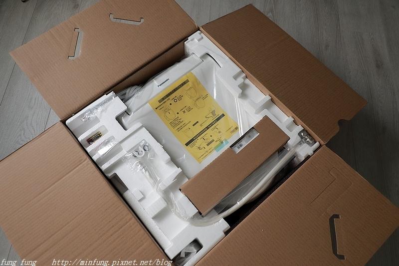Panasonic_ACR500TWS_007.jpg