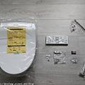 Panasonic_ACR500TWS_009.jpg