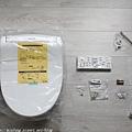 Panasonic_ACR500TWS_011.jpg