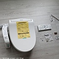 Panasonic_ACR500TWS_012.jpg