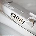 Panasonic_ACR500TWS_039.jpg