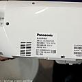 Panasonic_ACR500TWS_048.jpg