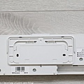 Panasonic_ACR500TWS_058.jpg
