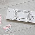 Panasonic_ACR500TWS_061.jpg