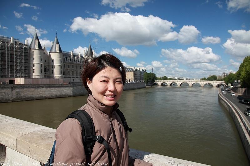 Paris_120516_012.jpg