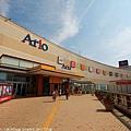 ARIO_403.jpg