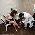 jingchiclinic_033.jpg