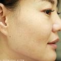 jingchiclinic_252.jpg