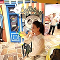Macau_1807_0064.jpg