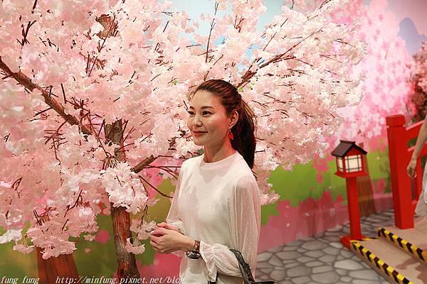 Macau_1807_0080.jpg