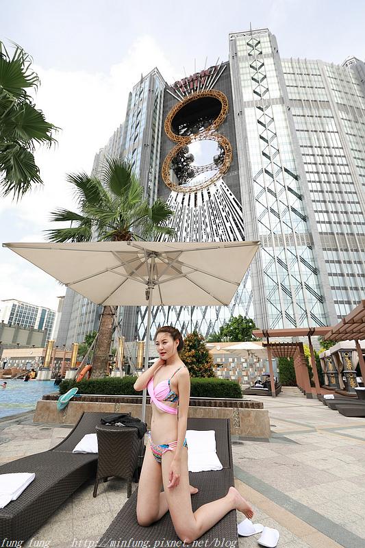 Macau_1807_0949.jpg