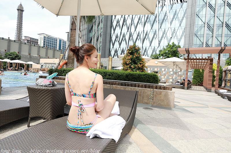 Macau_1807_0976.jpg