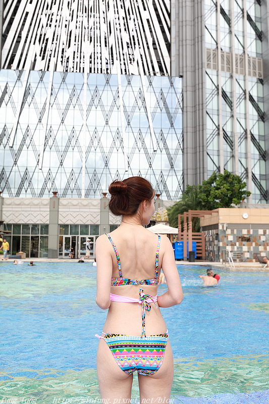 Macau_1807_1007.jpg