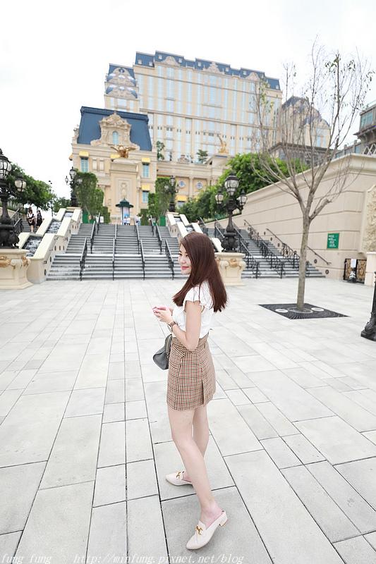 Macau_1807_1596.jpg