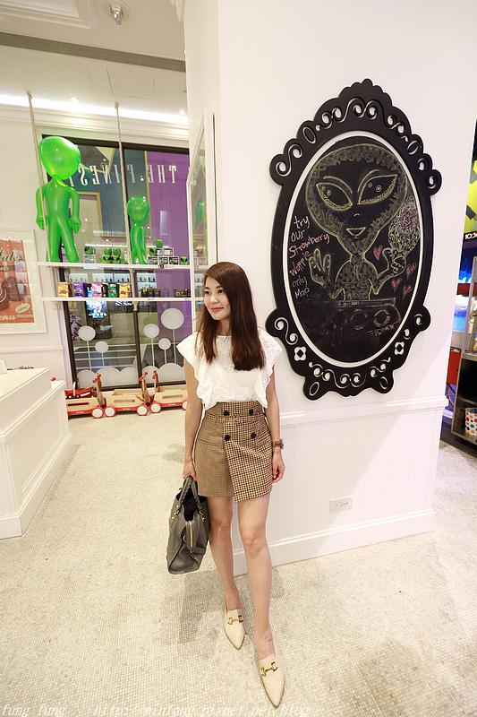Macau_1807_1668.jpg