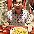 Macau_1807_1718.jpg