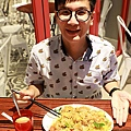 Macau_1807_1719.jpg