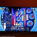 Macau_1807_1728.jpg