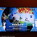Macau_1807_1743.jpg
