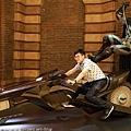 Macau_1807_1751.jpg