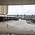 Macau_1807_1758.jpg