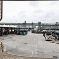 Macau_1807_1759.jpg