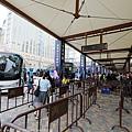 Macau_1807_1765.jpg
