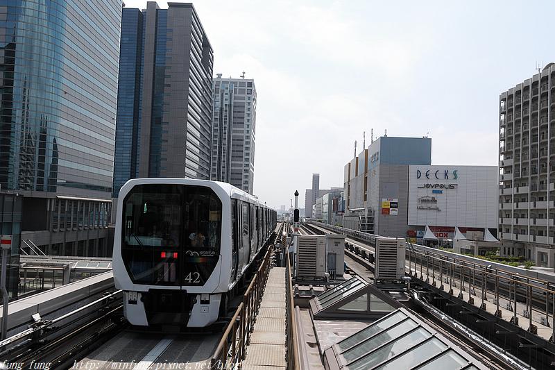 Tokyo_1807_0044.jpg