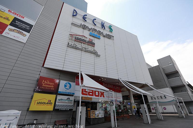 Tokyo_1807_0069.jpg