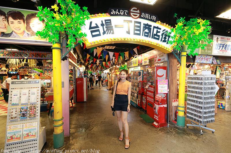 Tokyo_1807_0095.jpg