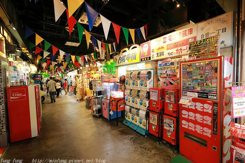 Tokyo_1807_0100.jpg