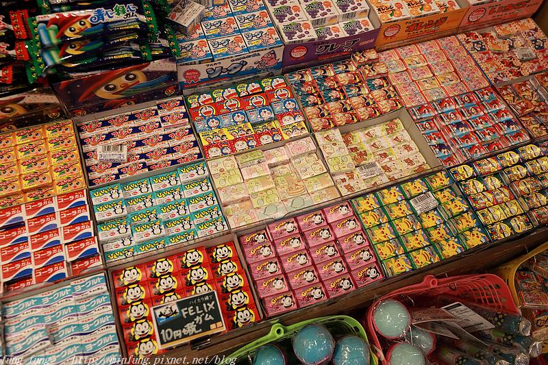 Tokyo_1807_0114.jpg