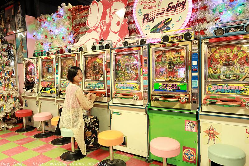 Tokyo_1807_0148.jpg