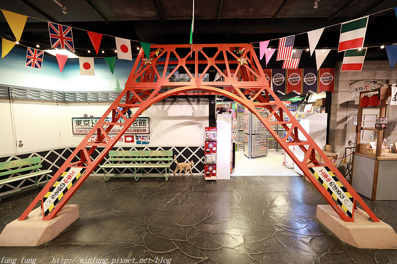 Tokyo_1807_0238.jpg