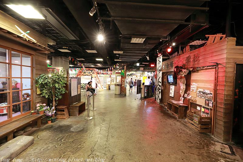 Tokyo_1807_0247.jpg