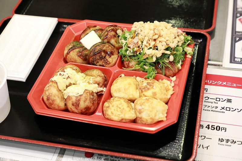 Tokyo_1807_0279.jpg