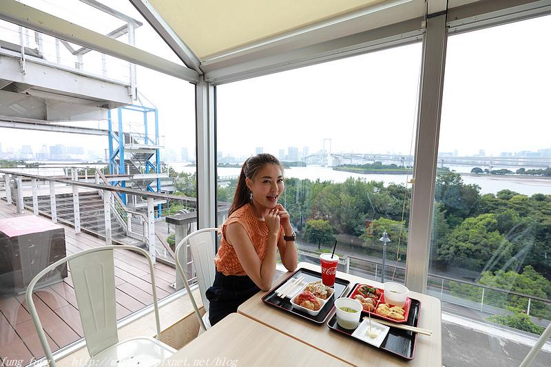 Tokyo_1807_0315.jpg