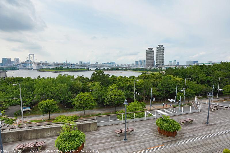 Tokyo_1807_0346.jpg