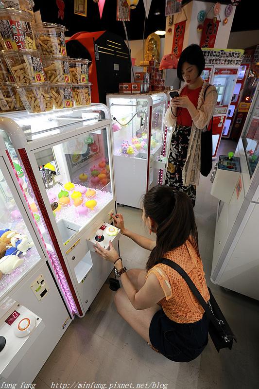 Tokyo_1807_0387.jpg