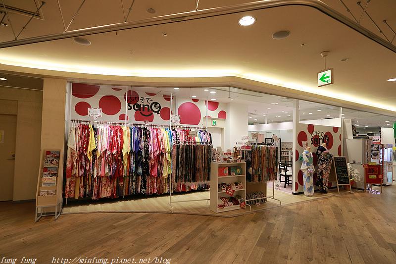 Tokyo_1807_0657.jpg