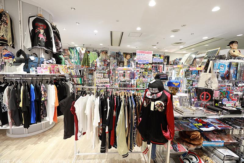 Tokyo_1807_0661.jpg