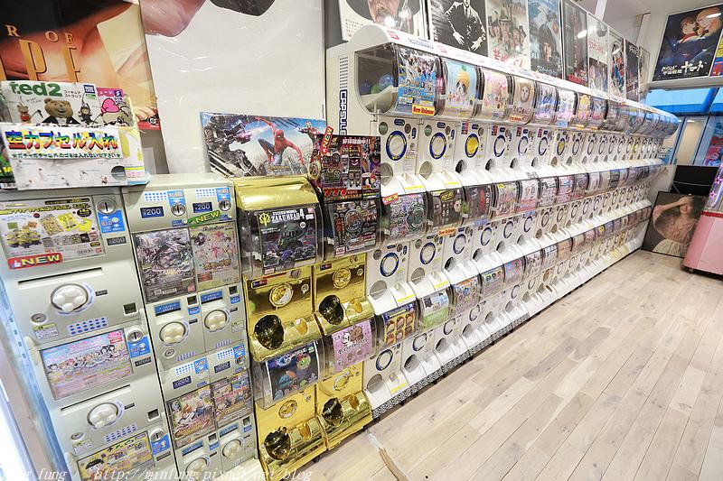 Tokyo_1807_0662.jpg