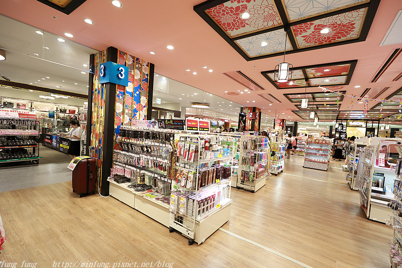 Tokyo_1807_0664.jpg