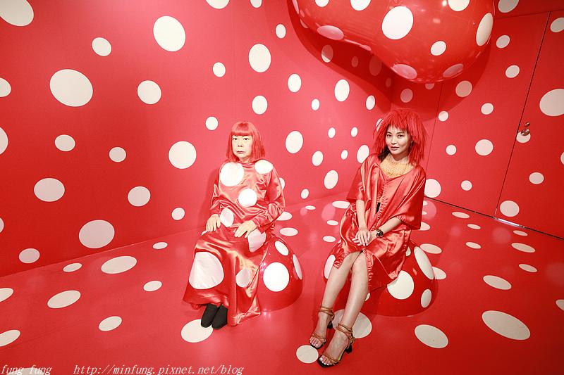 Tokyo_1807_0845.jpg