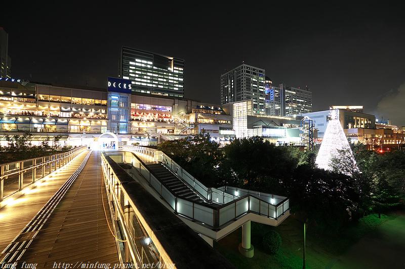 Tokyo_1807_1007.jpg