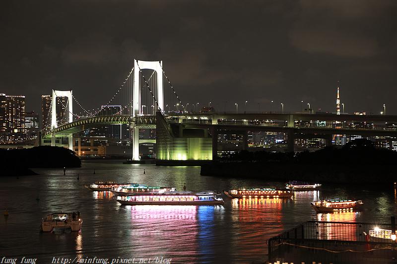 Tokyo_1807_1025.jpg