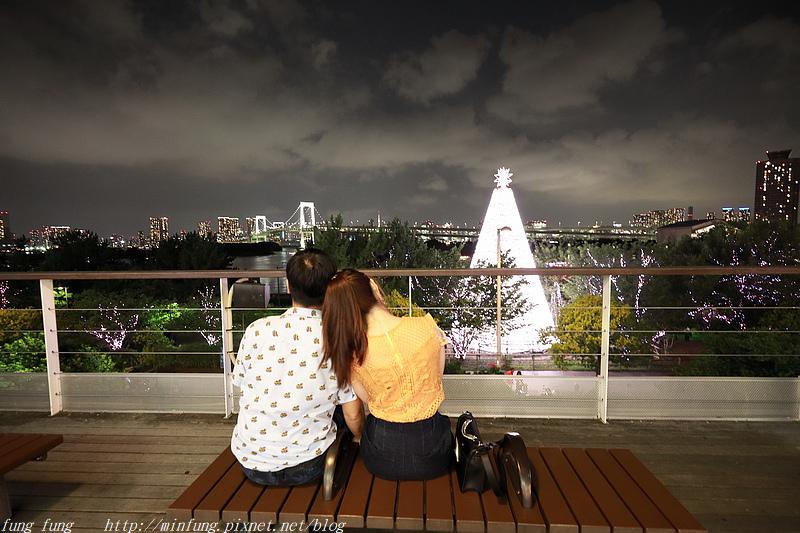 Tokyo_1807_1047.jpg